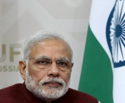 US refrains from commenting on Modi's 'mothership' remark