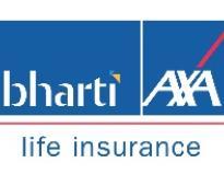 Vikas Seth is the new CEO of Bharti AXA Life Insurance