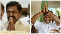 AIADMK merger: Dhinakaran trying to confuse partymen, says D Jayakumar