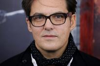 Joe Wright In Talks To Direct Winston Churchill Pic For Working Title