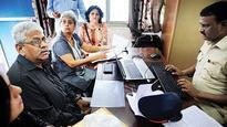 Dadar police station registers first case under new law