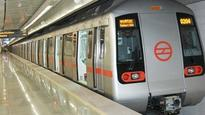 Delhi Metro broke my pessimism about India's future:Panagariya