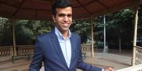 This ISB Hyderabad incubated startup aims to help every student learn better
