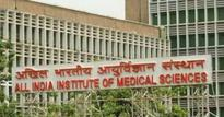 AIIMS Governing Body Approves Working Of Faculty Till 67 Age