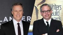 Will Ferrell, Adam McKay Producing FBI Comedy at Paramount