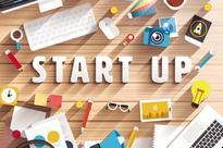Start-ups in alternative lending and B2B commerce attract investors