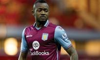 England puts Jordan Ayew under investigation