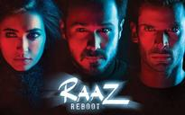 Raaz Reboot: 5 tropes in Bhatts' horror which can make even the Oscar jury go WTF