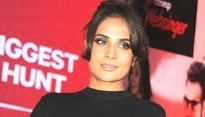 Richa Chadha: The industry didn't consider me good looking