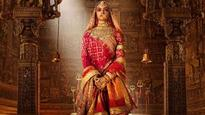 Lights. Camera. Censor: A 360 degree low-down on 'Padmavati' controversy