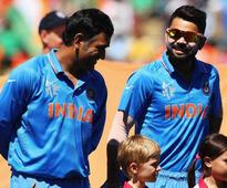 MS Dhoni To Lead Team in Zimbabwe Series, Virat Kohli Rested