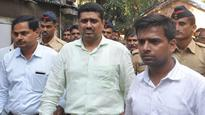 Corruption in Palghar: Sub-divisional magistrate had won best govt employee awa...