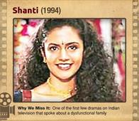 Hum Paanch, Shanti, Malgudi Days: TV Shows From 80s And 90s We Wish Make A Comeback