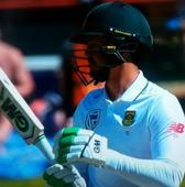 Proteas claim an emphatic series win