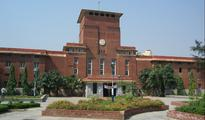 DU admissions: ECA, sports quota trials to be centralised