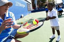 Serena Williams, Andy Murray take court on Day 2: 2016 US Open order of play in UAE time