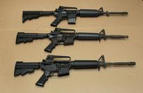 Orlando Victims Watching Sandy Hook Gun Manufacturer Liability Case Opening Today