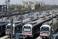 Delhi Metro's 4th phase to cover 103 km and serve 6 corridors