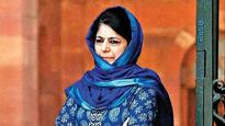 Kashmir unrest: All Party meet calls for inclusive engagement of all stakeholders in J&K