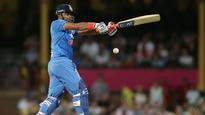 Raina feels heroics Down Under will make India title contenders in World T20