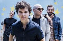 Lukas Graham phenomenal at The Paramount in New York