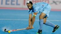 Indian hockey captain faces sexual exploitation charges