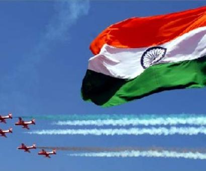 India becomes member of elite export control group