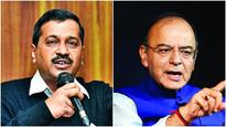 Jaitley defamation case: Court pulls up Kejriwal's lawyers over conduct