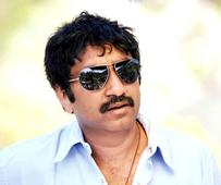 Former Associate Back With Sreenu Vaitla