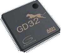 32-bit MCU