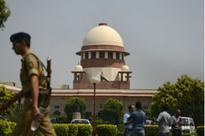 Ayodhya dispute: SC to begin final hearing in Ram Janmabhoomi-Babri Masjid issue from 5 December