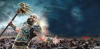 Kaashmora creates box-office fireworks