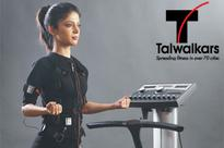 Talwalkars Better Value Fitness zooms 7%; launches 33 Zorba-renaissance studios