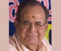 Noted film actor Jagannatha Varma no more