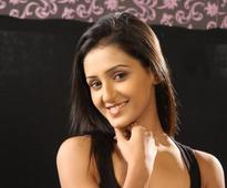 Shakti Mohan: Being a dancer comes as an added advantage