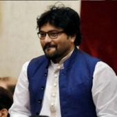 Babul Supriyo to tie the knot a second time with Delhi based air hostess!