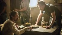 Scott Cooper's Hostiles Finds New Frontiers Outside the Studio System