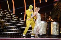 'Dancing with the Stars' Season 22 week 7 spoilers: Which two couples will be sent home?
