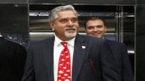Mallya effect: Govt working on pacts to nab economic offenders