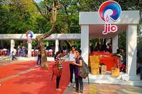 Reliance Jio, Micromax and Panasonic in tie-up for free voice, data service