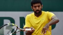 'Catch-22 situation': It's either Asian Games or US Open, says Rohan Bopanna
