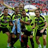 Premier League 2017-18: Huddersfield Town, Brighton and Hove Albion, Newcastle United- what to expect from promoted sides this season