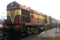 Saurashtra natives in Surat to launch stir for daily train to Mahuva