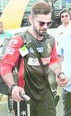 Inspired by Kohli, RCB are ready to crush the Kings XI