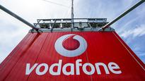 Are Vodafone Group plc, Avanti Communications Group plc and Alternative Networks plc 3 super growth stocks?