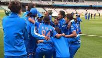 Womens Asia Cup T20: Harmanpreet Kaurs unbeaten 26 helps India pip Pakistan by 5 wickets