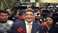 Lodha committee to file status report, highlight impediments after BCCI AGM