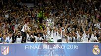 When does the 2016-17 UEFA Champions League group stage start?