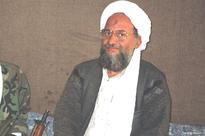 Al-Qaeda lectures Daesh on the proper ethics of terrorism
