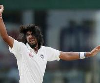 India vs Australia: Ishant Sharma's new